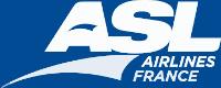 ASL Logotype